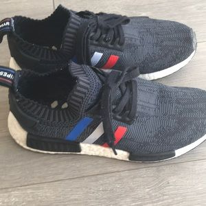 Other - Adidas NMD